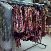 groothandel restpartijen kleding