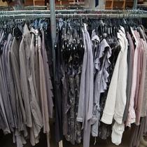 Chinese kleding groothandel parijs